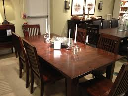 havertys kitchen tables lovely havertys home