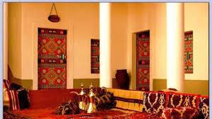 arabic living room furniture. Arabic Living Room Furniture R