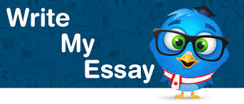 write my essay for co write my essay for help writing my essay write my essay for