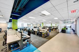 ebay corporate office. ebay corporate office. office after the tour he said visited offices of microsoft google and c