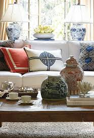 Red And Blue Living Room 91 Best Images About Red White And Blue Chinoiserie On Pinterest