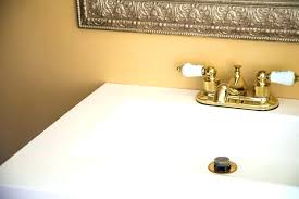replacing bathroom drain replace bathroom drain large size of to replace bathroom sink stopper plunger faucet