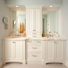 sink furniture cabinet. Traditional Chic Traditional-bathroom Sink Furniture Cabinet I