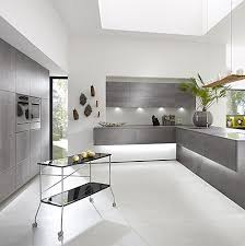 fitted kitchens designs. John Lewis Fitted Kitchen And Planning Service Kitchens Designs S