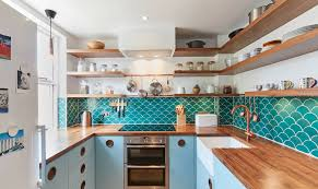 Kitchen Design For Apartments Stunning The Ultimate Small Kitchen Guide How To Let Your Space Work For You
