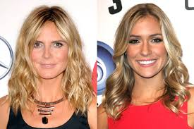 Long Hairstyles For Oval Faces Celebrity Long Haircuts Wavy Hair Hairstyles For Oval Faces