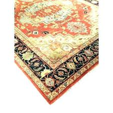 rust colored rugs rust colored rugs extraordinary home depot area rug rug depot area rugs