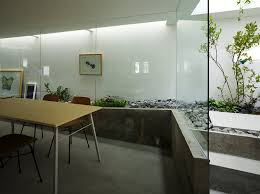 suppose design office. Delighful Suppose With Suppose Design Office F