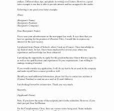 Cover Letter For Volunteer Work Uk Lv Crelegant Com