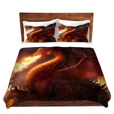 Dragon Bedroom Dragon Decor Ideas &  Adamdwight.com