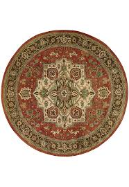 fine assortment of expertly hand tufted rugs featuring high quality wool and an herbal wash for the sophisticated look of prized antiques jaipur rugs