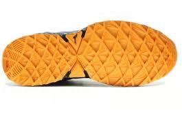 dans Chaussures
