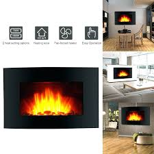 best electric fireplace heater reviews best electric fireplace stove reviews amish electric fireplace heaters reviews electric