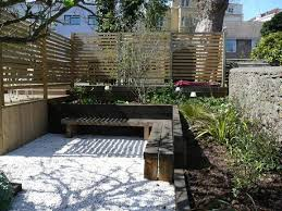Small Picture Small Garden Design East London Best Garden Reference