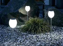 garden lights solar path lights best solar landscape lights best solar garden lights solar light