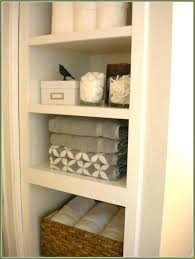bath linen cabinet narrow linen cabinet hall linen closet ideas small bath linen cabinet