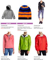 Nordstrom Rack Mens Coats Mesmerizing The North Face At Nordstrom Rack Up To 32% Off My Dallas Mommy