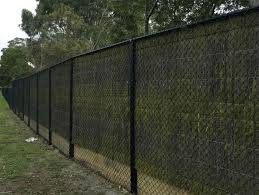 image of welded wire fence size wire fence styles37 fence