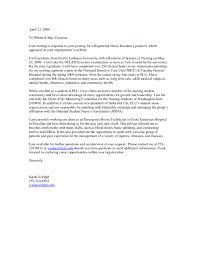 lpn cover letter examples lpn nursing cover letter sample lpn licensed practical nurse cover letter example cover letter example nursing