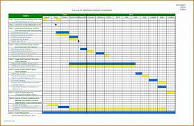 Bill Payment Tracker Template Luxury 23 Excel Spreadsheet Temp