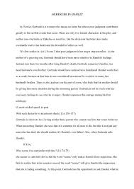 cover letter example of a analysis essay an example of a business  cover letter analysis essay writing examples topics outlines analysis sampleexample of a analysis essay