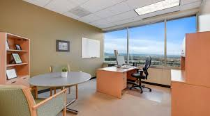 Virtual office design Cellular Office Private Offices Available Now Home Design Ideas Broomfield Virtual Office