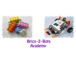 Pull Back Motor Design The Legology Robotic Realm B2b Lab Racing Pull Back Motor