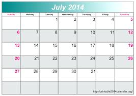 Excel Calendar Template 2013 Template Blank December 2014 Calendar Template Excel Printable And