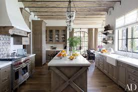 Of Farmhouse Kitchens Modern Farmhouse Kitchen Decorating