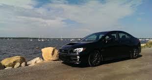 subaru wrx 2015 black. Contemporary Wrx With Subaru Wrx 2015 Black