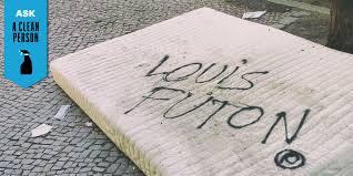 yes it s possible to clean your mattress