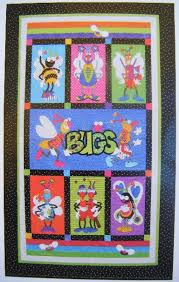 Small Picture Patterns Quilting Stitchery Australian Fabric Quilting and