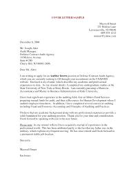 cover letter sample cover letters for part time jobs sample cover cover letter best cover letter for job mental health counseling resume samples part time jobssample cover