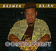 brian l brewer brian l brewer image