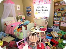 kidu0027s closets and under the bed messes clean it up with simple storage solutions kids messy closet p81 messy
