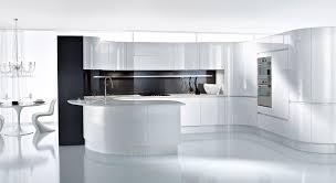 Pedini Kitchen Photo