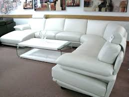 maximizing the use of curved sectional sofa. Maximizing The Use Of Curved Sectional Sofa