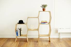 modular system furniture. View In Gallery. Modos Is Also A Modular Furniture System