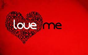 love valentines wallpapers. Unique Valentines Valentines Day Wallpaper Love For Love Wallpapers A