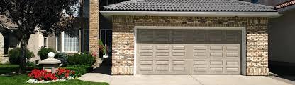 Garage Door Replacement Cost Costco Repair Home Depot ...