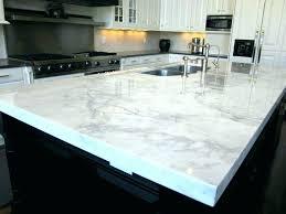 pre cut granite countertop prefab granite prefabricated prefab granite countertops for precut granite vanity tops