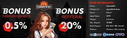 Situs Judi Online, Poker Online, BandarQQ Terpercaya