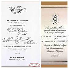 wedding invitation wording semi formal attire formal attire on wedding invitation amulette jewelry