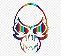 Our wide range of skull drawing a are ideal for those who regularly need new and innovative skull drawing ideas. Tattoo Flash Drawing Skull Simple Tribal Skull Tattoo Designs Clipart 284239 Pinclipart