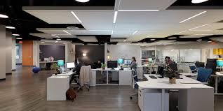 office space designer. Office Space Design Trends For 2018 Designer D