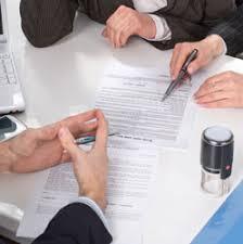 Договор дарения в РК дарственная на квартиру газета Недвижимость  Договор дарения в РК дарственная на квартиру