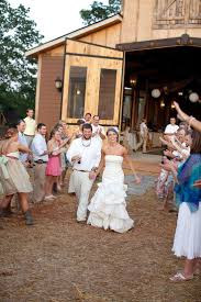 302 Best Nothing But Weddings Images On Pinterest