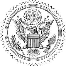 Free Coloring Pages Of The Great