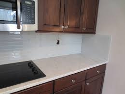 kitchen backsplash glass tile white cabinets. How To Install Glass Tile Kitchen Backsplash Youtube With Tiles Plan White Cabinets