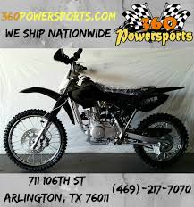 buy rps 150cc viper dirt bike for sale in texas 360powersports